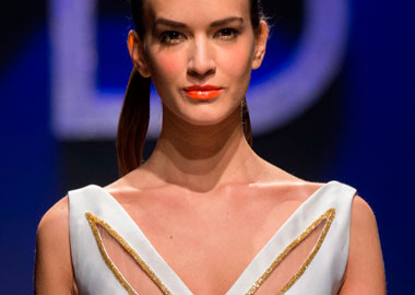 balestra ss 16 GALLERY COLLECTION